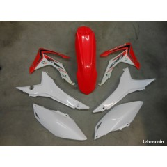 BUMPER GOLDSPEED ACIER CHROME YAMAHA YFZ
