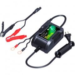 Chargeur de batterie Skyrich Lithium HBC-LF0201