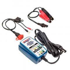 Chargeur de batterie Optimate 1 DUO
