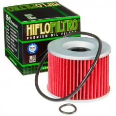 Filtre à huile HF401 - HIFLOFILTRO