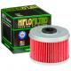 Filtre à huile HF113 - HIFLOFILTRO