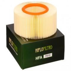 Filtre à air Hiflofiltro HFA7910 pour BMW
