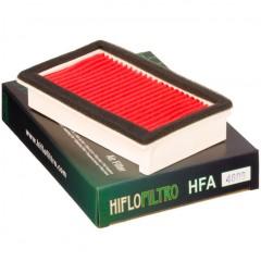 Filtre à air Hiflofiltro HFA4608 pour Yamaha