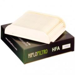 Filtre à air Hiflofiltro HFA4904 pour Yamaha