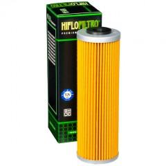 Filtre à huile HF650 - HIFLOFILTRO