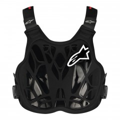 Pare pierre Alpinestars A8 Light