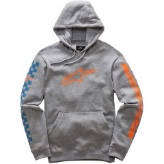 Sweat Alpinestars Victory Gris