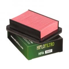 Filtre à air Hiflofiltro Yamaha TMAX 500/530 2008 à 2016