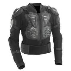 Gilet FOX Titan Sport Jacket Noir