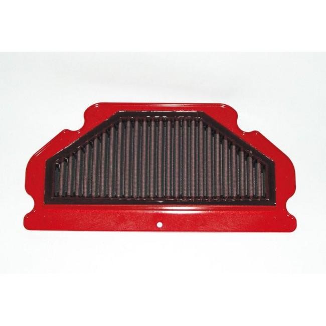 Filtre à air BMC Performance pour Kawasaki ZX6-R, ZX636, ZXRR