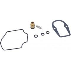 Kit réparation carburateur XT600 et XT600E