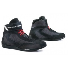 Basket Forma Rookie Noir