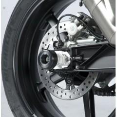 Protection de bras oscillant R&G pour KTM/Husqvarna