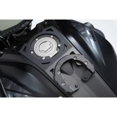 Anneau de réservoir EVO Yamaha MT-07 2018 à 2021