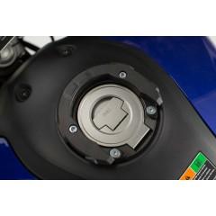 Anneau de réservoir EVO Yamaha
