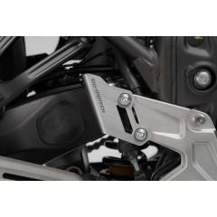 Protection maître-cylindre arrière Yamaha Ténéré 700
