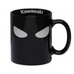 Mug Kawasaki Ninja