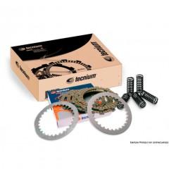 Kit embrayage complet Yamaha MT07