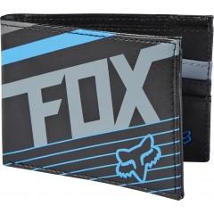 Portefeuille FOX Solvent