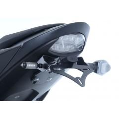 Support de plaque R&G Suzuki GSX-S750