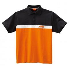 Polo KTM Team