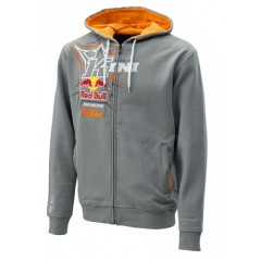 Veste KTM Kini Red Bull