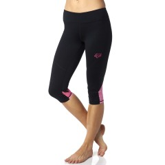 Legging Fox Phoenix