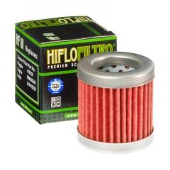 Filtre à huile HF181 - HIFLOFILTRO