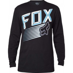 Tee Shirt FOX Effiency