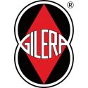 Gilera Logo